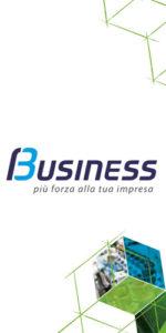 Business Cube, tecnologia e funzionalità d'avanguardia in un'unica soluzione gestionale.