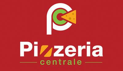 Pizzeria Centrale Portfolio Nughe